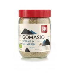 Lima Gomasio original 225 gram | Superfoodstore.nl
