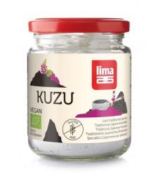 Lima Kuzu 125 gram | € 8.63 | Superfoodstore.nl