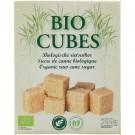 Hygiena Cubes rietsuikerklontjes 500 gram