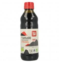 Lima Tamari strong 250 ml   Superfoodstore.nl