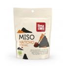 Lima Hatcho miso 300 gram