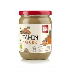 Lima Tahin zonder zout 500 gram | € 5.12 | Superfoodstore.nl