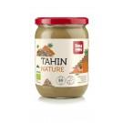 Lima Tahin zonder zout 500 gram
