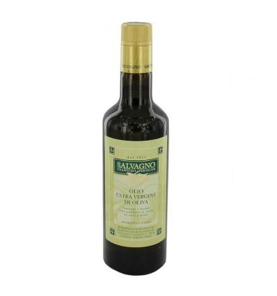 Rossano Salvagno olijfolie 500 ml | Superfoodstore.nl