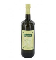 Rossano Salvagno olijfolie 1 liter | Superfoodstore.nl