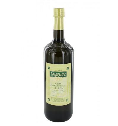 Olijfolie Rossano Salvagno 1 liter kopen