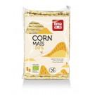 Lima Maiswafels dun rechthoek 140 gram