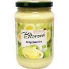 Bionova Mayonaise 320 gram