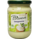Bionova Omeganaise 240 ml