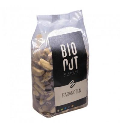 Paranoten Bionut 1 kg kopen