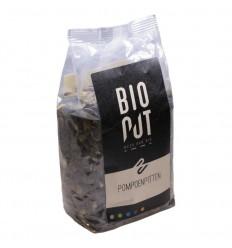 Bionut Pompoenpitten 1 kg | € 7.65 | Superfoodstore.nl