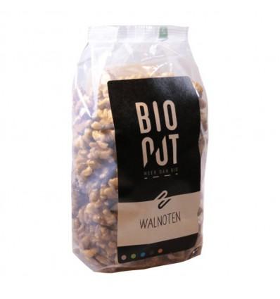 Walnoten Bionut 750 gram kopen