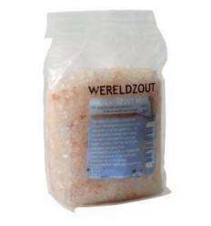 Esspo Himalayazout roze grof wereldzout 475 gram | € 5.12 | Superfoodstore.nl