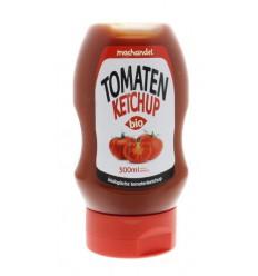 Machandel Ketchup 300 ml | Superfoodstore.nl