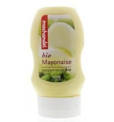 Machandel Mayonaise knijpfles 270 gram | Superfoodstore.nl