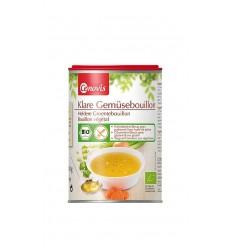 Cenovis Heldere bouillon 240 gram | Superfoodstore.nl