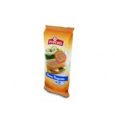 Proceli Vienes baguette 250 gram | Superfoodstore.nl