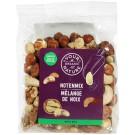 Your Organic Nature Notenmix 200 gram