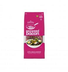 Natuurvoeding Seamore Seaweed bacon 30 gram kopen