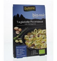Beltane Tagliatelle roomsaus 17 gram | € 1.72 | Superfoodstore.nl