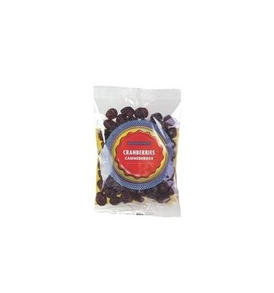 Horizon Cranberries eko 100 gram