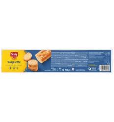 Schär Baguettes 2 stuks | Superfoodstore.nl