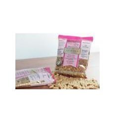 Tinkyada Macaroni spiralen 454 gram | Superfoodstore.nl