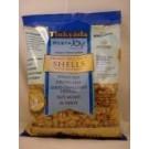 Tinkyada Macaroni schelpjes 454 gram