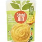 Cereal Puree linzen / pompoen 250 gram