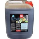 Lima Tamari 25% minder zout 5 liter
