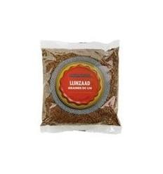 Horizon Lijnzaad eko 250 gram | Superfoodstore.nl