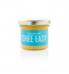Ghee Easy Ghee natural 100 gram | Superfoodstore.nl