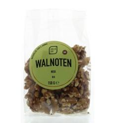 Greenage Walnoten raw 150 gram | Superfoodstore.nl