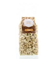 Mijnnatuurwinkel Cashewnoten 400 gram | Superfoodstore.nl