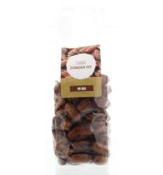 Mijnnatuurwinkel Dadels zonder pit 400 gram | Superfoodstore.nl