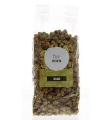 Mijnnatuurwinkel Moerbeien 300 gram | Superfoodstore.nl
