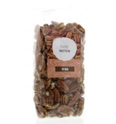 Mijnnatuurwinkel Pecannoten 350 gram | Superfoodstore.nl