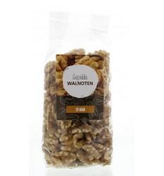 Mijnnatuurwinkel Walnoten 275 gram | Superfoodstore.nl