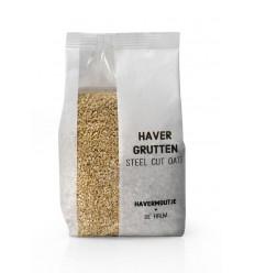De Halm Havergrutten 500 gram | Superfoodstore.nl