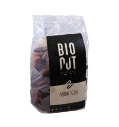 Bionut Abrikozen 1 kg | € 10.80 | Superfoodstore.nl