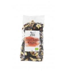 Nice & Nuts Studentenhaver 1 kg | Superfoodstore.nl