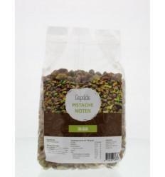 Mijnnatuurwinkel Gepelde pistache noten 500 gram  