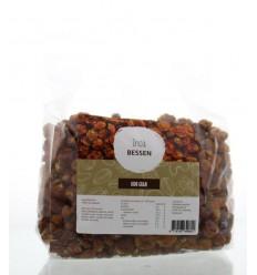 Mijnnatuurwinkel Inca bessen 1 kg | Superfoodstore.nl