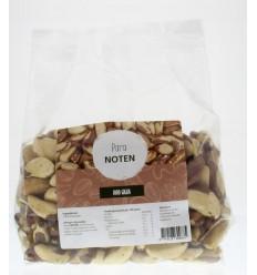 Mijnnatuurwinkel Paranoten 1 kg | € 18.41 | Superfoodstore.nl