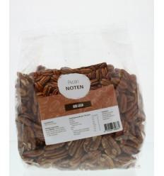 Mijnnatuurwinkel Pecannoten 1 kg | Superfoodstore.nl