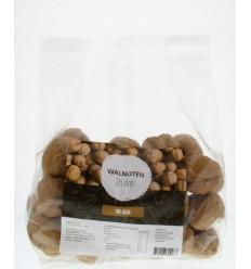 Mijnnatuurwinkel Walnoten in dop 500 gram | Superfoodstore.nl