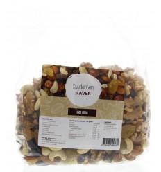 Mijnnatuurwinkel Studentenhaver 1 kg | Superfoodstore.nl
