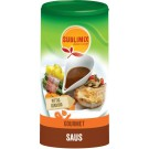 Sublimix Gourmetsaus glutenvrij 280 gram