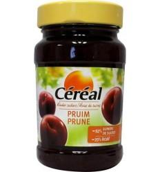 Cereal Fruit pruimen suikervrij 270 gram   Superfoodstore.nl