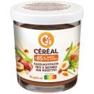 Cereal Hazelnootpasta suikervrij 200 gram